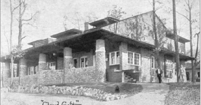 rose hill batzel house.PNG