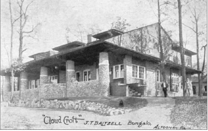 rose hill batzel house.PNG