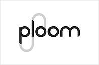 Logo-2019-Ploom-large.png