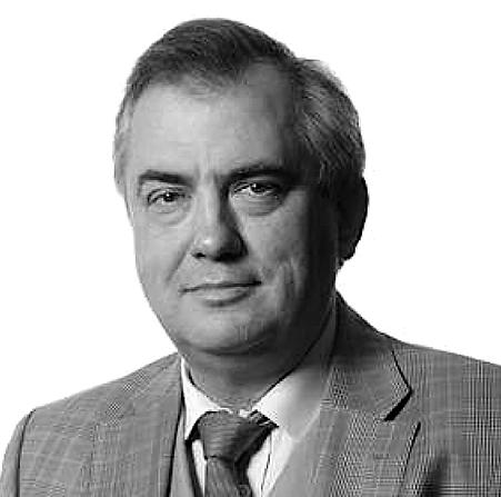 Alexander Nekrassov V2.png