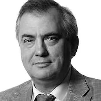 Alexander Nekrassov