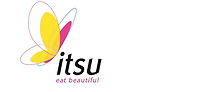 itsu-secures-£40m-backing-for-expansion-