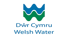 logo-welsh-water.png