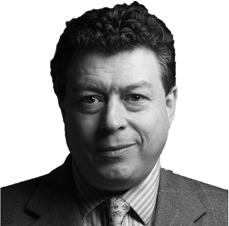 Rory Sutherland V2.png