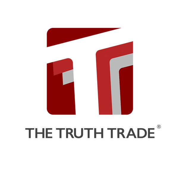 The Truth Trade Logo.png