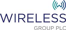 Wireless-Gorup-logo-2016.png