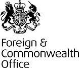 FCO-logo.jpg