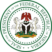 Seal_of_the_President_of_Nigeria.svg.png