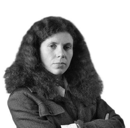 Julia Latynina.png