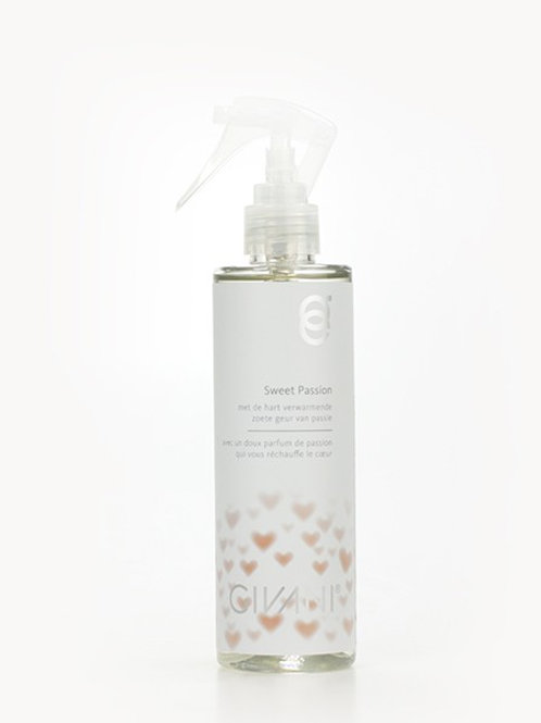 Home Fragrance Spray Sweet Passion 250 ml