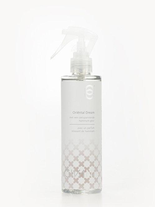 Home Fragrance Spray Oriental Dream 250 ml