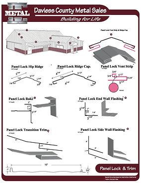 Panel-Lock-Trim-Brochure.jpg