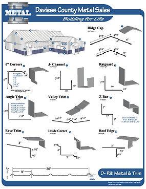 DCTrim-Brochure.jpg