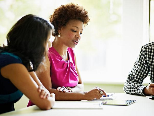 Black-woman-in-a-meeting-800x600.jpg