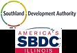 SDA SBDC logo vertical.png