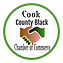 Cook Co Black Chamber Logo.png