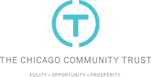 CCT_logo_centered_blue_tag-new.png