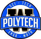 badge logo solo.JPG