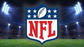 The NFL Has Officially Announced a 17 Game Regular Season