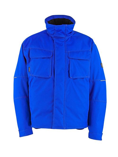 Wodoodporna kurtka robocza zimowa MASCOT® Columbus roz. L
