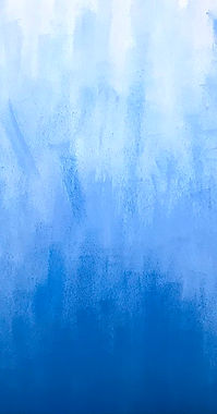 bluewall.jpg