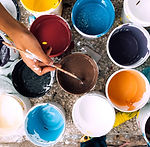 Many%20different%20paint%20pots_edited.j