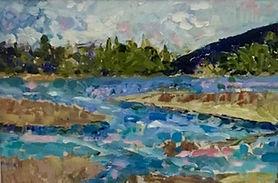 Kelley Bass Harbor Marsh.jpg