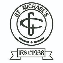 St Michels.jpg
