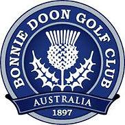 Bonnie doon.jpg