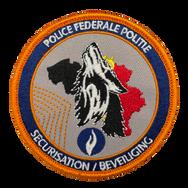 Police Fédérale Belge_V1_SP.png