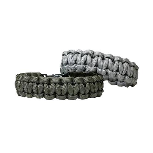 Bracelet paracord - Cobra