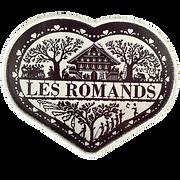 Les Romands_SP.png