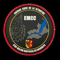 EMCC GE_SP.png