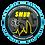 Thumbnail: Badge SMUR GE