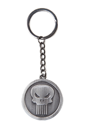 Porte-clés_2D_4.png