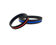 Bracelet_silicon_blue_red.png