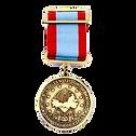 Médailles_1.png
