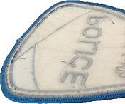 Badge brodé - Thermocollant_2.jpg