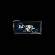 Technique et projet petit_SP.png