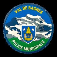 Police Val de Bagnes_SP.png