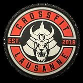 Crossfit Lausanne_TBLS.png