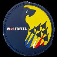 Wolfdelta_SP.png