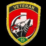 Vétéran_SP.png