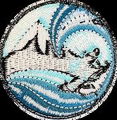 Badge brodé - brut_8.png