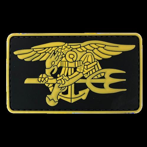 Badge NAVY SEAL