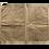 Thumbnail: 60 x 80 cm - Support velcro pour badges