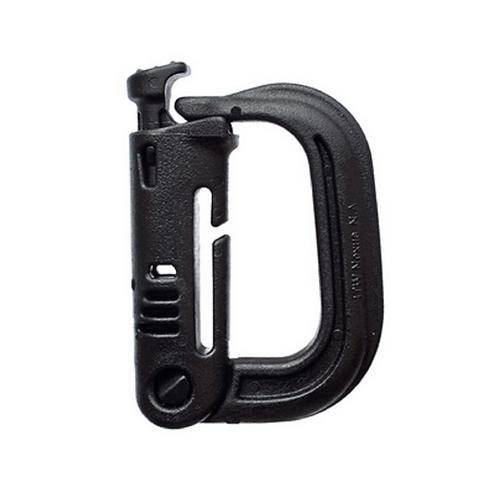 Boucle D-Ring GRIMLOC