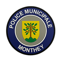 Police Monthey_SP.png