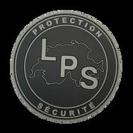 LPS noir_SP.png