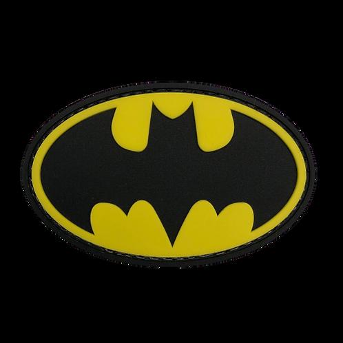 Badge BATMAN